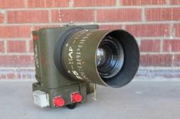 Kodak_combat_camera