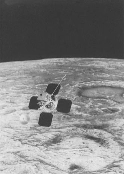 lunar_orbiter3