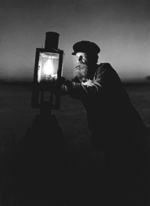 Dmitry_Dimitri_Dmitri_Baltermans__Buoy_Keeper_1945