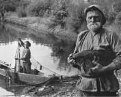 Dmitry_Dimitri_Dmitri_Baltermans__fisherman_1950