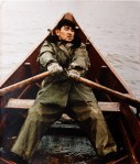 Dmitry_Dimitri_Dmitri_Baltermans__fisherman_from_chukotka_encounters_series_1972