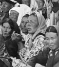 Dmitry_Dimitri_Dmitri_Baltermans_kirghiz_women_1950