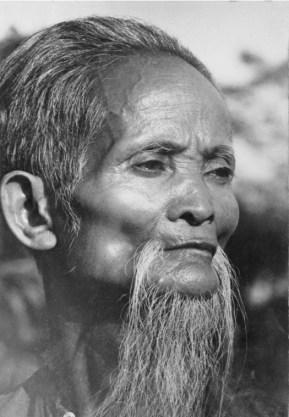 Dmitry_Dimitri_Dmitri_Baltermans_vietnamita_vietnamese_1956