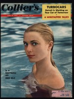 colliers_magazine_1955