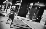 Garry_Winogrand_1_beverly-hills-california-1978_24