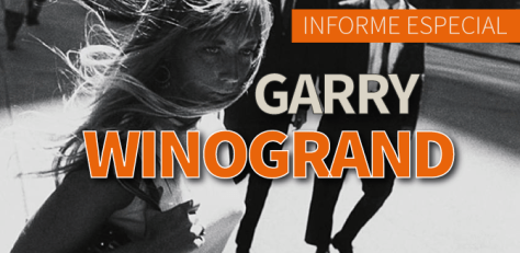 GARRY_WINOGRAND_INFORME