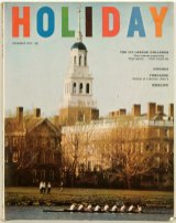holiday_magazine_1955