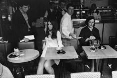 Paris, France, ca. 1969_Garry_Winogrand_Women_Are_Beautiful_67
