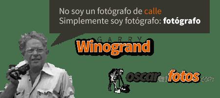soy_fotografo
