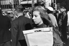 Untitled from Women are Beautiful_1968_6_Garry_Winogrand_Women_Are_Beautiful_105