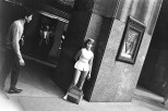 winogrand_30_Garry_Winogrand_Women_Are_Beautiful_133