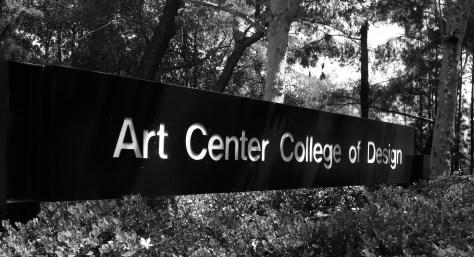 art_center