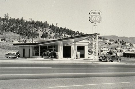 ed_ruscha_26_gasoline_stations_1