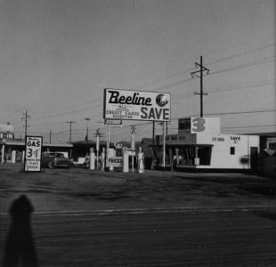 ed_ruscha_26_gasoline_stations_4