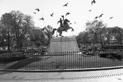 Friedlander_Monument-15-760x505