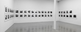 Lee_Friedlander_Exhibitions_2
