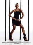 melodie-monrose-Harpers-Bazaar-march-2011-3-570x774