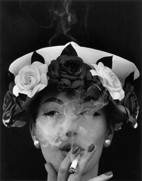 William Klein, New York, 1954-55