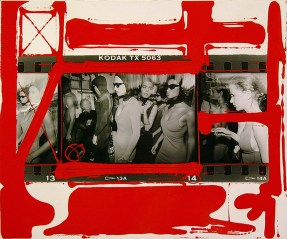 william_klein_contact_sheets_hojas_de_contacto_2