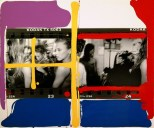 william_klein_contact_sheets_hojas_de_contacto_8