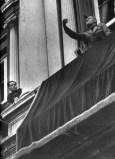 Alfred_Eisenstaedt_retrato_Mussolini