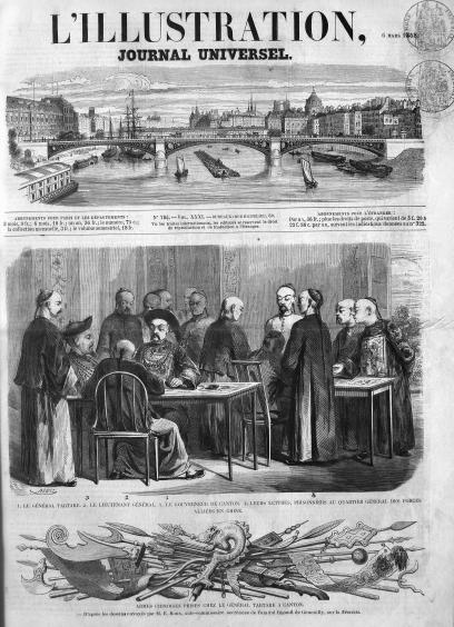 L'Illustration_1858