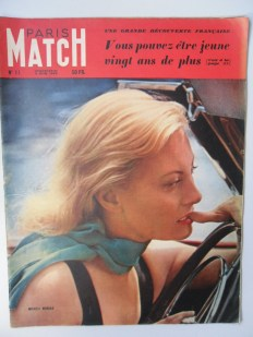 paris_match_1949_2