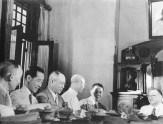 Los chinos resisten la invasión japonesa (1938)