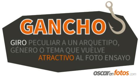GANCHO1