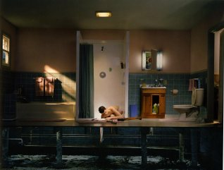 Gregory_Crewdson_Twilight_1