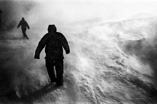 Jacob_Aue_Sobol_Greenland_Tiniteqilaaq_2002_7