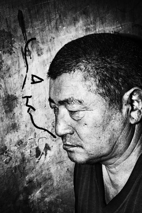 Jacob_Aue_Sobol_Mongolia_Ulaanbaatar_2012_1