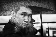 Jacob_Aue_Sobol_Mongolia_Ulaanbaatar_2012_6