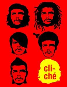 Cli-Ché