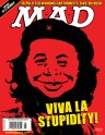 MAD-Magazine-487-Cover-Che-Guevara