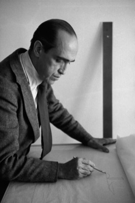 Oscar NIEMEIER