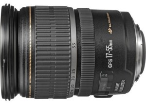 Canon-EF-S-17-55mm-f2.8-IS-USM-Lens-e1353863637519