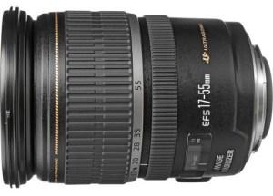Canon-EF-S-17-55mm-f2.8-IS-USM-Lens-e1353863637519