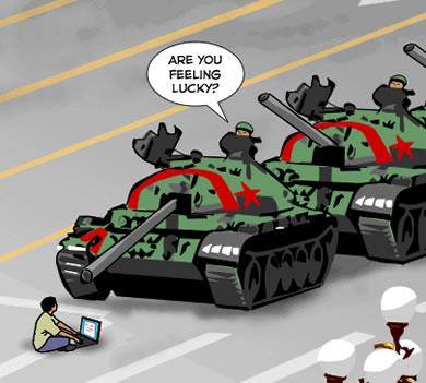 china_censura_caricatura_1