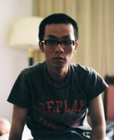 Jiang_Pengyi_retrato2