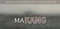 Ma Kang