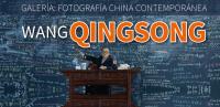 WANG_QINGSONG_GALERIA