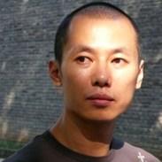 Wang Ningde