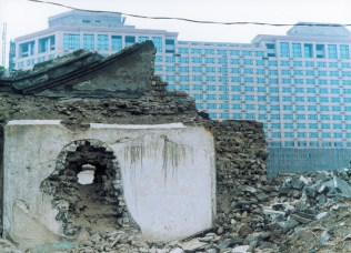 Zhang_Dali_intervencion_urbana_1