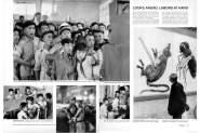 Henri_Cartier-Bresson_LIFE_1959_7