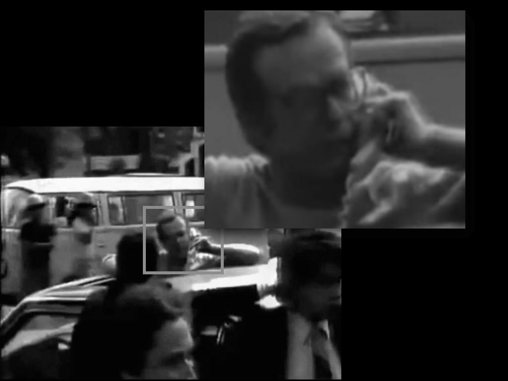 A 33 Anos Del Terremoto Del 19 De Septiembre De 1985 En La Cd De Mexico Una Memoria Grafica Oscar En Fotos