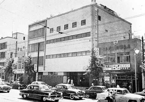japan_1960