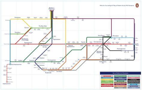 gompertz_diagram