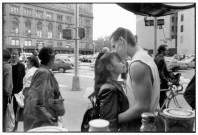 NY 1997