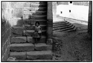 Extremadura, 1955